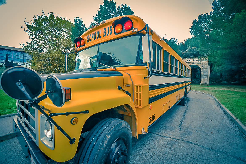 School-Buzz